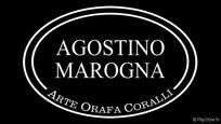 Agostino Marogna