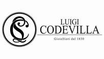 Luigi Codevilla