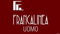 Franca Linea Uomo