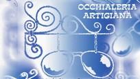 OcchialeriaArtigiana