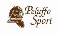 PeluffoSport