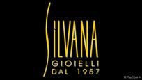 SilvanaGioielli
