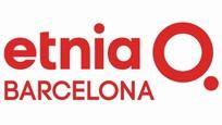 EtniaBarcelona