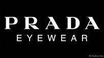 PradaEyewear